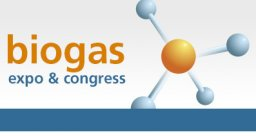 Biogas - expo & congress