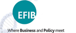 EFIB 2013 - Industrial Forum for Industrial Biotechnology