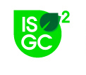 International Symposium on Green Chemistry