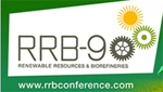 9th International Conference on Renewable Resources & Biorefineries